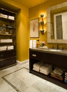 Best India Yellow By Farrow And Ball Is Closest To Benjamin 400 x 300