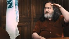 Richard Stallman on Free Software – Freedom is Worth the Inconvenience https://www.youtube.com/watch?v=NB8mCcLRxlg