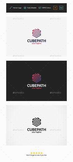 40 best box logo images box logo advertising brand identity rh pinterest com