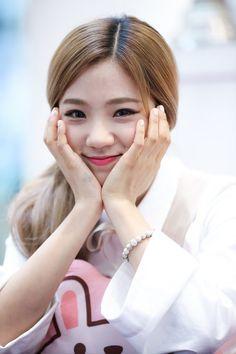 우주소녀 #Yeoreum(여름)