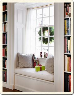 Shabby Chic Interiors: { Comple-blog }