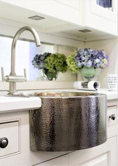 Bathroom Showrooms Toronto the olympia tile showroom in toronto. | our toronto showroom