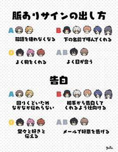 Anime Poses Reference, Rap Battle, Division, Comics, Image, Twitter, Cartoons, Comic, Comics And Cartoons