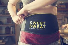 DIY Copycat Sweet Sweat Workout Enhancer Lotion with Natural Ingredients – Domestic Geek Girl