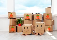 Packers and Movers in Lucknow Packers and #Movers #Lucknow, #Packing and Moving #Lucknow, #Household Shifting Lucknow http://manglampackers.com/packers-and-movers-lucknow/index.html