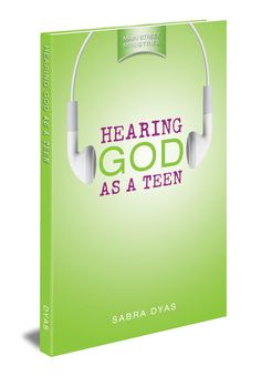 Are you listening? It's a dangerous time, so listen wisely. There is perhaps no more critical time to learn to listen to the voice of God than when you are a teen. Standing on the precipice of adulthood, your entire life before you, it's a true crossroads. God is speaking, can you hear Him? The teenage years are filled with pitfalls and opportunities.