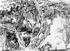 Xu Xi | artist | ARTLINKART | Chinese contemporary art database