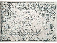 Toulemonde Bochart Mirage Teppich – sofort lieferbar! | cairo.de