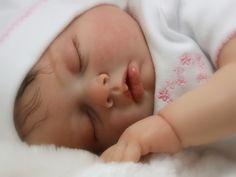 Reborn Dolls for Sale | ... orders,Nikkis-reborn-angels,reborn babies for sale uk, My fake baby