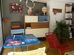 BARCELONA DE DISEÑO Domesticoshop, en #Barcelona