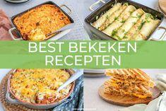 Best bekeken recepten van week 20 – 2020 Moussaka, Bbq, Vegetables, Food, Mozzarella, Barbecue, Barrel Smoker, Essen, Vegetable Recipes