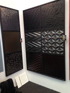 Design Show, Surface Design, Innovation, Mirror, Furniture, Home Decor, Decoration Home, Room Decor, Mirrors