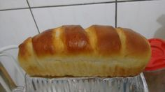 O Pão Perfeito é econômico, rende bastante e é muito saboroso e fofinho. Se você procura qualidade e sabor, ofereça esse pão para a sua família! Veja També
