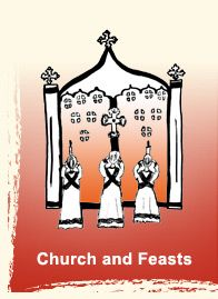 OrthodoxABC.com - planning, activities, & downloadable lessons in four areas: Fasting & Prayer, Church & Feasts, Faith & Sacraments, and Holy Scriptures.