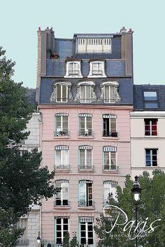 BeingRuby-ParisHouse-8x12-pw2