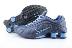 Warybee050 Nike Shox R4nike Shox Cheapnike Shox Outlet Nike Shox Outlet