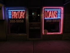 Are you in some kind of financial mess? Do you need just a few hundred dollars to help you get to your next paycheck? Payday loans are out there to help you get the money you need. However, there are things you must know before applying for one. Here are some tips to help you make good decisions about these loans.