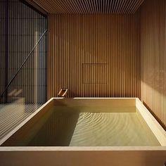Quirky Home Decor Interior Design Addict: Exterior Design, Interior And Exterior, Decor Interior Design, Interior Decorating, Interior Colors, Architecture Design, Minimalist Architecture, Japanese Architecture, Japanese Interior
