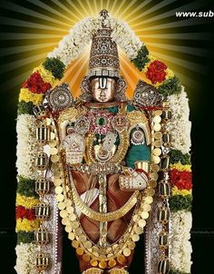 Sri Balaji Travel organizes an complete one day package fromBangalore to Tirupati . The package can be arranged wholly and individually a.