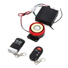 Genuine CITROEN C5 Xsara etc Alarma Control Remoto 3 Botón Voltear Llavero-f.w.o