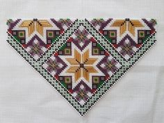 Bilderesultat for norske bunader fusa Cross Stitch Patterns, Bohemian Rug, Embroidery, Rugs, Home Decor, Throw Pillows, Hardanger, Photo Illustration, Farmhouse Rugs