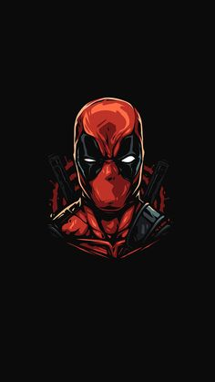 Deadpool Angry Face iPhone Wallpaper - Best of Wallpapers for Andriod and ios Amoled Wallpapers, Wallpapers Ipad, Funny Wallpapers, Deadpool Wallpaper, Avengers Wallpaper, Deadpool Art, Deadpool Funny, Deadpool Quotes, Deadpool Tattoo