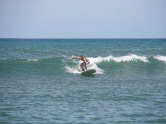 Surf Lessons | West Oahu SUP - Waianae, Hawaii
