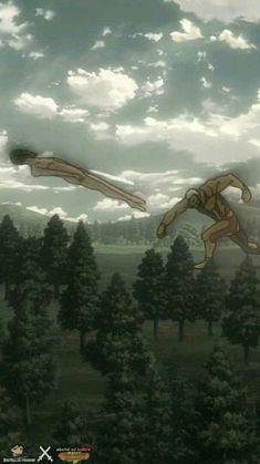 Film Manga, Anime Manga, Anime Guys, Attack On Titan Meme, Attack On Titan Fanart, Reaction Pictures, Funny Pictures, Aot Funny, Funny Memes