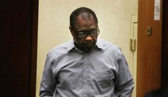 Does The 'Grim Sleeper' Serial Killer Have Five More Victims?
