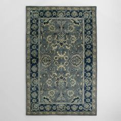home depot celestial area rug with 168040629826341247 on Jewel Rectangle Traditional Rug Red Border Color Navy 53x77 Traditional Area Rugs also Oriental Weavers Sphinx Colorscape 42101 Blue Grey 5x8 Rug Contemporary Area Rugs as well 301858583 as well 301858598 as well 168040629826341247.