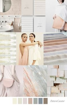NEUTRAL TINT – Pattern Curator