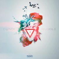 MUSCLE - DANDI ( Vidéo - édit) by Mamie JO Records on SoundCloud