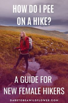 Backpacking could be a smart way to escape your mundane for a couple days (or (or weeks / months / years). But, it could be dangerous if you don't know very well what you are doing.These beginner backpacking tips… Hiking Places, Hiking Tips, Camping And Hiking, Camping Life, Hiking Gear, Hiking Backpack, Camping Survival, Camping Gear, Van Kitchen