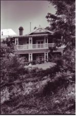 1000 images about nursing history australia on pinterest for Mount mercy library