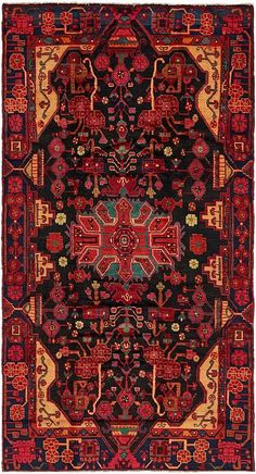 Berber Carpets Cleaning - Carpets Living Room Colour - Carpets For Living Room Tips - Plush Carpet, Shag Carpet, Berber Carpet, Rugs On Carpet, Fur Carpet, Red Persian Rug, Persian Carpet, Textured Carpet, Patterned Carpet