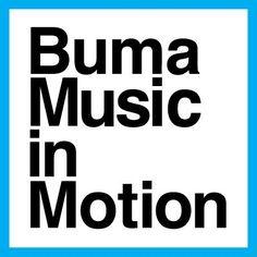 Buma Music in Motion http://promocionmusical.es/convocatoria-participar-womex-2017/