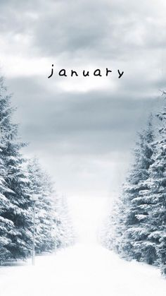 January Wallpaper, Happy Wallpaper, New Year Wallpaper, Calendar Wallpaper, Free Phone Wallpaper, Winter Wallpaper, Wallpaper Backgrounds, Wallpaper Lockscreen, January Background