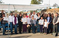 SEMANARIO BALUN CANAN: Acercará DIF Municipal servicios a Santo Tomás