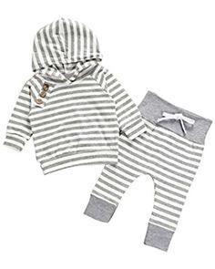 0fca55299 26 Best baby girls dresses images