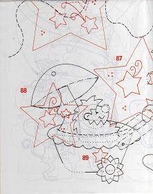 The Fairy Garden: Sünis őszi dekoráció Baby Crafts, Diy And Crafts, Crafts For Kids, Paper Crafts, Autumn Decorating, Fall Decor, Decoration Creche, September Crafts, Mushroom House