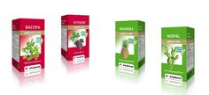 This is the Arkopharma Group's classic range and a reference for phytotherapy both in France and internationally. It comprises over 150 products covering most of the common health problems. http://www.arkopharma.com/arkocaps.php