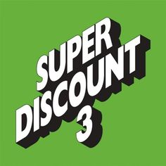 Jay z the blueprint art of album covers 7zic samedi c tienne de crcy super discount 3 post punkapple musicvinyl malvernweather Images
