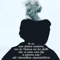 #dubbioamletico  #gossip #spazioliberobestlowcostdowntown