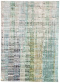 Reverting to traditional roots while staying true to modern sensibilities, unstring offers memories of bygone days; half-forgotten now. High-knot count carpet with classic, old world patterns are brought into the modern age through the latest dyeing and finishing techniques.