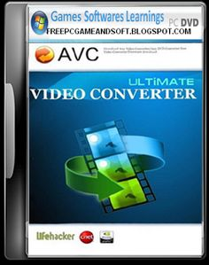 Any Video Converter Ultimate 4.5.8 Free Download http://freepcgameandsoft.blogspot.com/2013/06/any-video-converter-ultimate-458-free.html