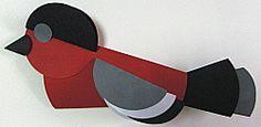 origami z kółek - Szukaj w Google
