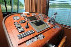 12 Things To Do Differently--tips from veteran houseboaters!