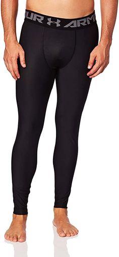 Klasse  Bekleidung, Herren Under Armour, Leggings, Pants, Fashion, First Grade, Summer, Clothing, Trouser Pants, Moda