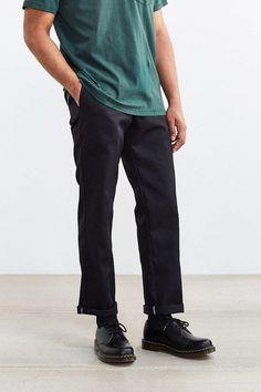 Dickies Original 874 Straight Work Pant