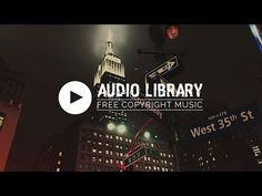 [No Copyright Music] Fresh Start - Joakim Karud - YouTube